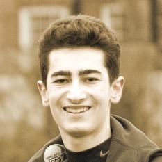 Emilio Risoli